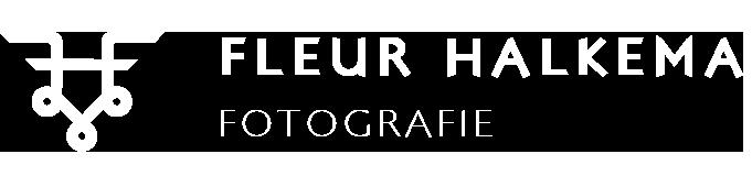 Fleur Halkema Fotografie